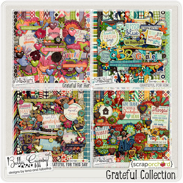bg-gratefulCOLLECTION