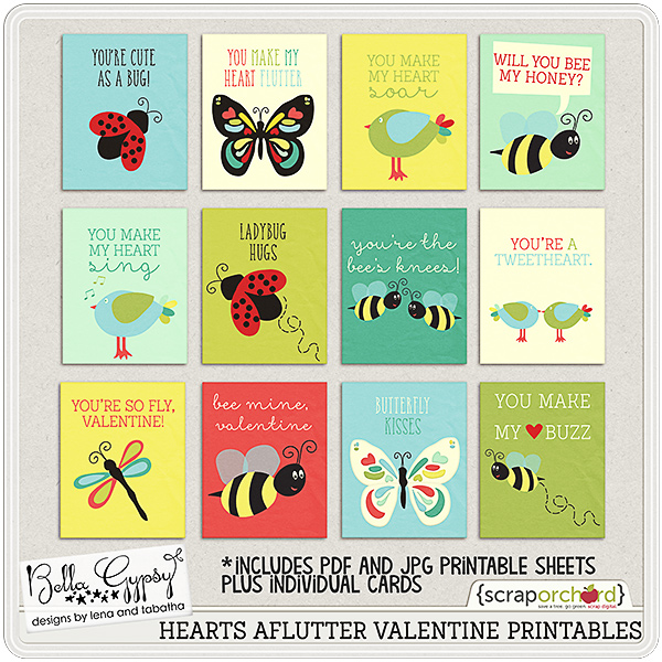 bellagypsy_heartsaflutter_cards_preview