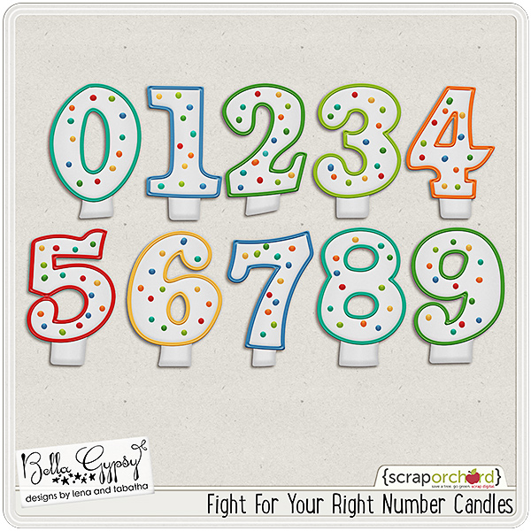 bellagypsy_ffyr_numbercandles_preview