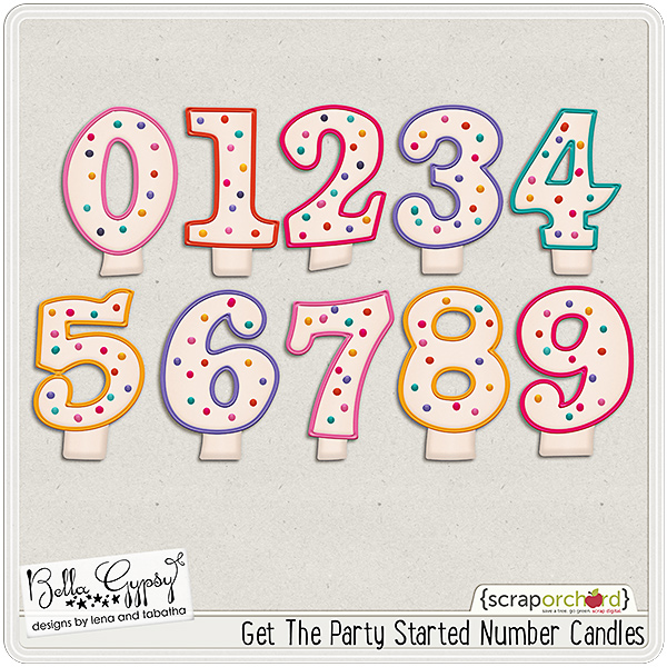 bellagypsy_gtps_numbercandles_preview