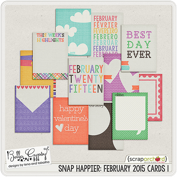 bellagypsy_shfeb15_cards1_preview