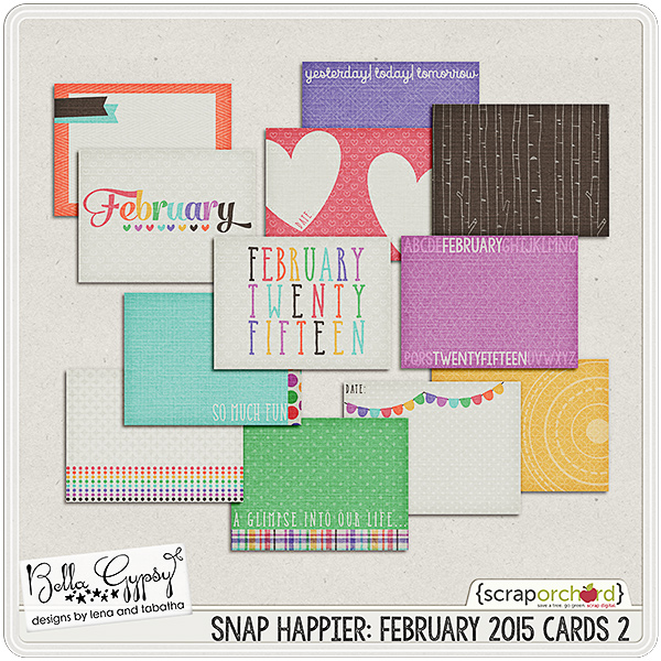 bellagypsy_shfeb15_cards2_preview
