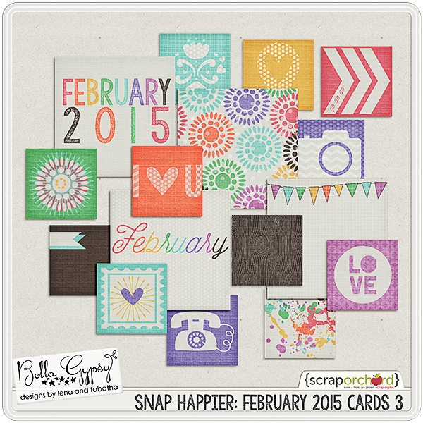 bellagypsy_shfeb15_cards3_preview