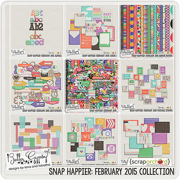 bellagypsy_shfeb15_collection_preview