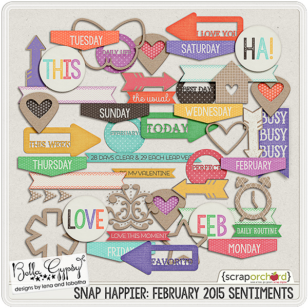 bellagypsy_shfeb15_sentiments_preview