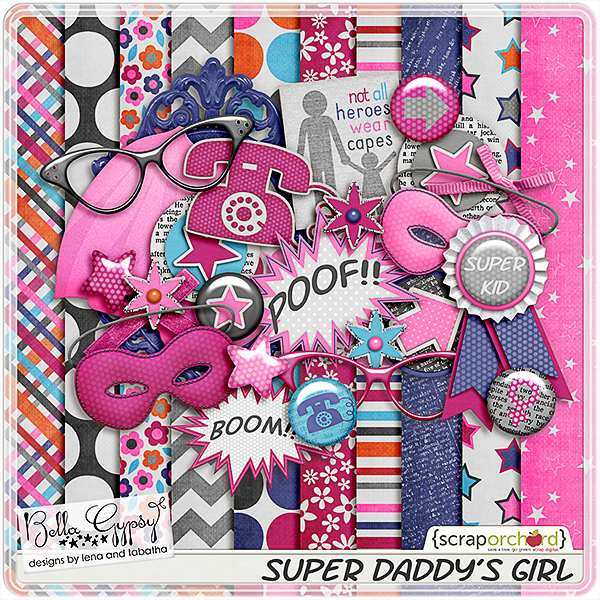 bellagypsy_superdaddysgirl_preview