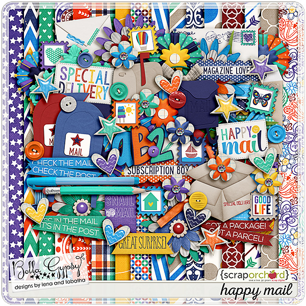 bellagypsy_happymail_preview