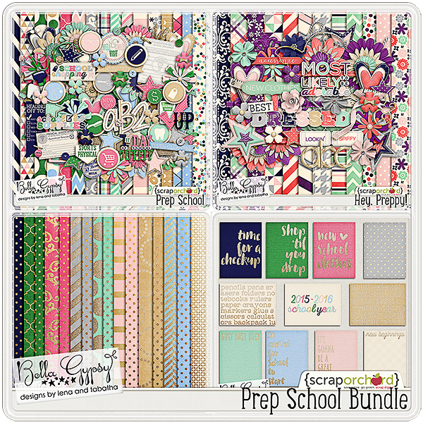 bellagypsy_prepschool_bundle_preview