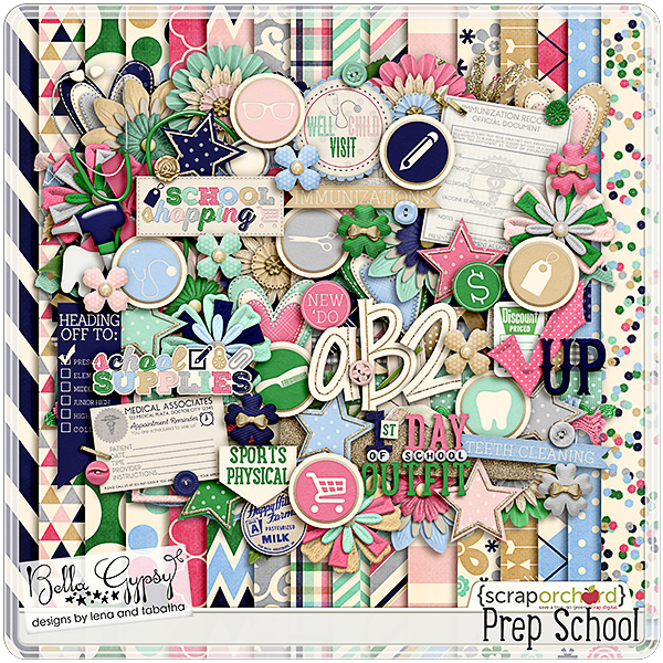 bellagypsy_prepschool_preview