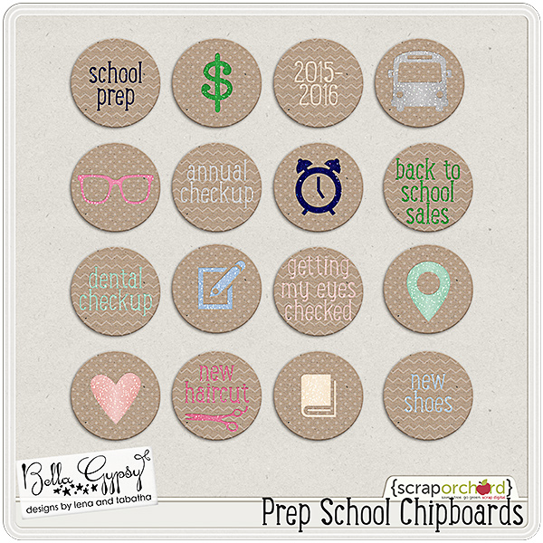 bellagypsy_prepschoolcb_preview