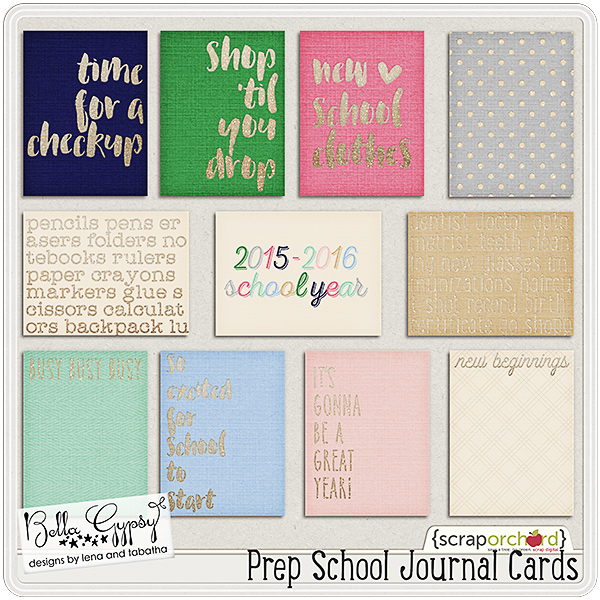 bellagypsy_prepschooljc_preview