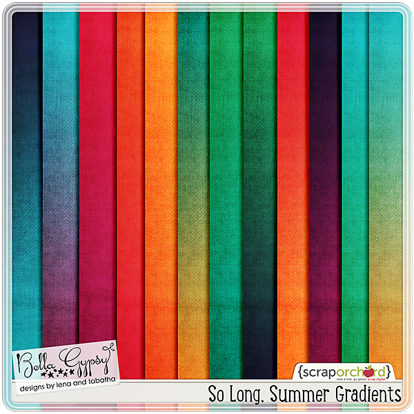 bellagypsy_solongsummer_gradients_preview