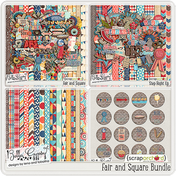 bellagypsy_fairandsquare_bundle_preview
