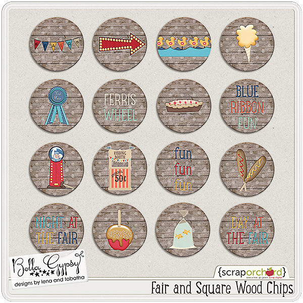bellagypsy_fairandsquare_wc_preview