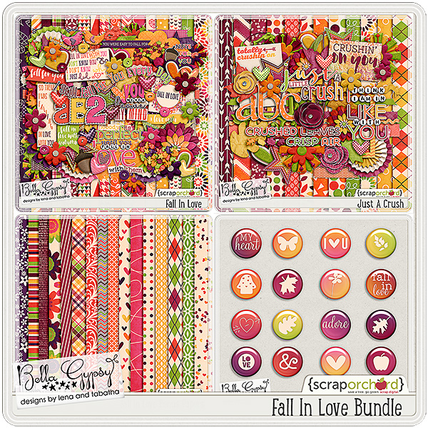 bellagypsy_fallinlove_bundle_preview