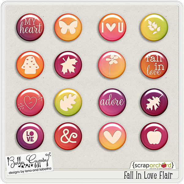 bellagypsy_fallinlove_flair_preview