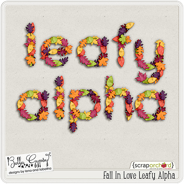 bellagypsy_fallinlove_leafyalpha_preview