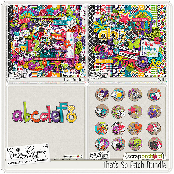 bellagypsy_thatssofetch_bundle_preview