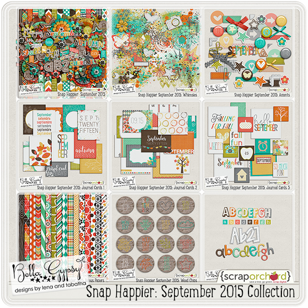 bg-shseptember15COLLECTION