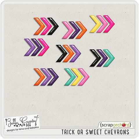 Trickorsweetchevrons