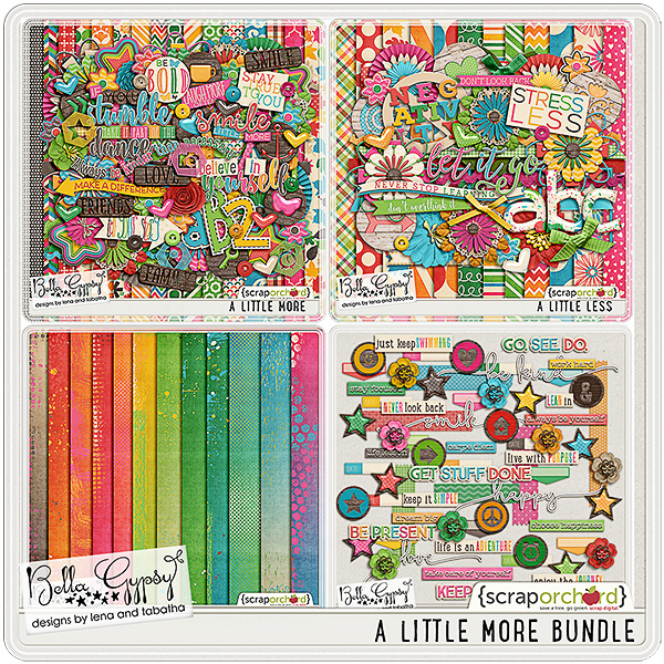 bellagypsy_alittlemore_bundle_preview