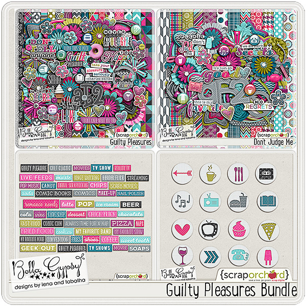 bellagypsy_guiltypleasures_bundle_preview