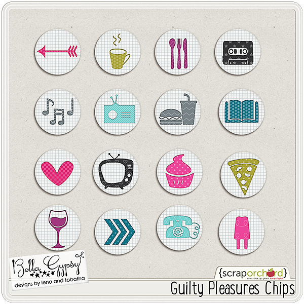bellagypsy_guiltypleasures_cb_preview