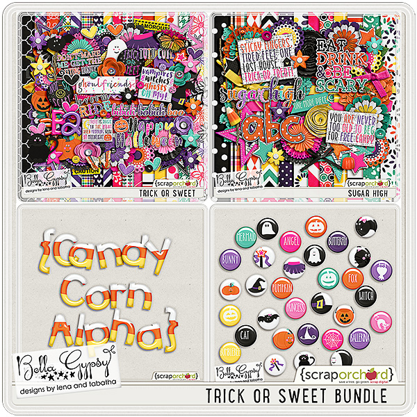 bellagypsy_trickorsweet_bundle_preview