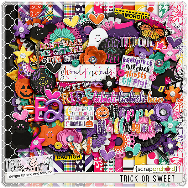 bellagypsy_trickorsweet_preview