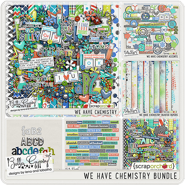 bellagypsy_wehavechemistry_bundle_preview