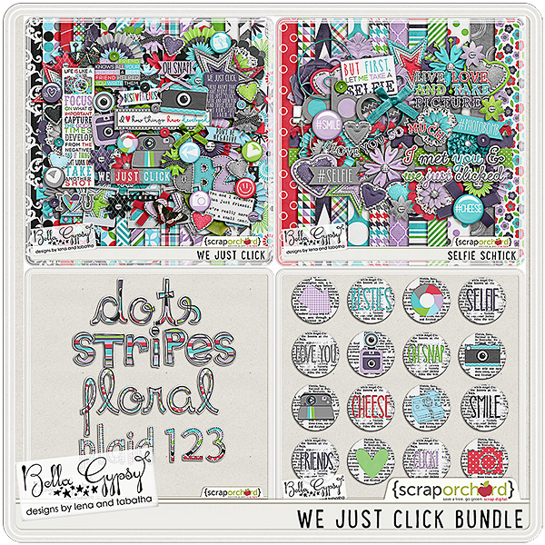 bellagypsy_wejustclick_bundle_preview