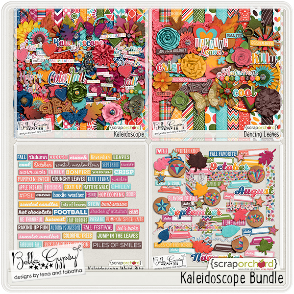 bg-kaleidoscopeBUNDLE