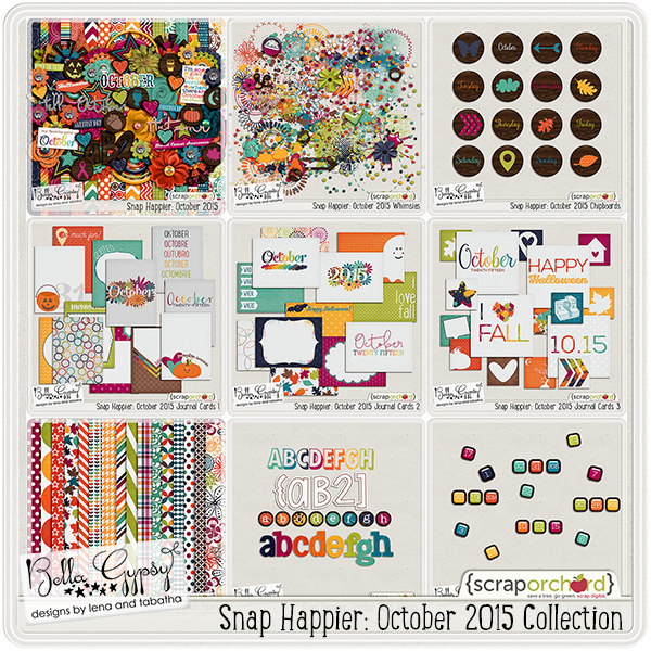 bg-shoctober15COLLECTION