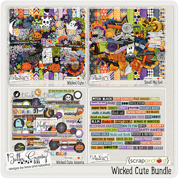 bg-wickedcuteBUNDLE