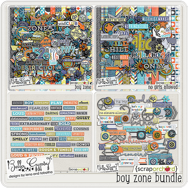 bellagypsy_boyzone_bundle_preview