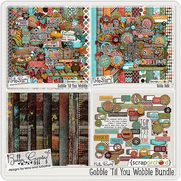 bellagypsy_gobble_bundle_preview