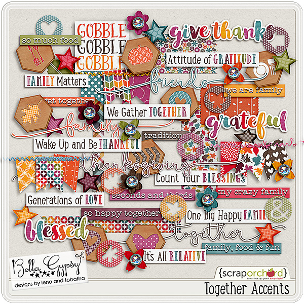 bellagypsy_together_accents_preview