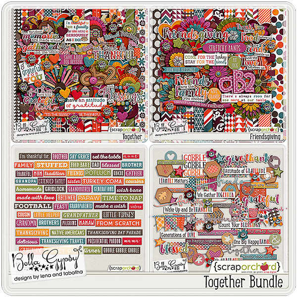 bellagypsy_together_bundle_preview