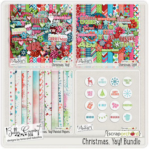 bg-christmasyayBUNDLE
