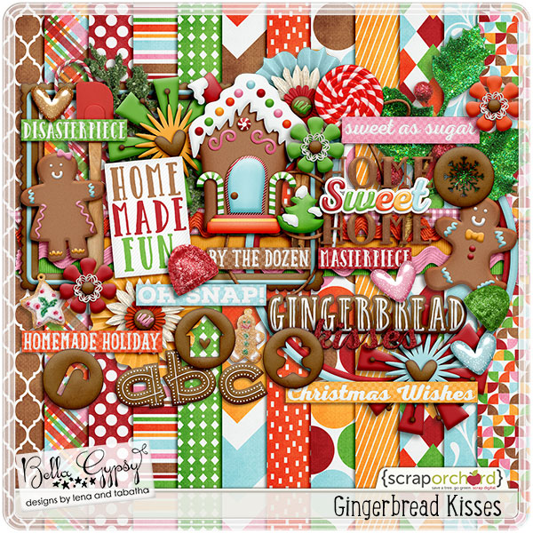 bg-gingerbreadkissesFULL